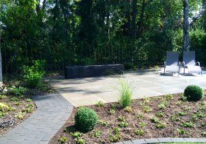 home loontiens garten landschaftsbau in m nchengladbach. Black Bedroom Furniture Sets. Home Design Ideas